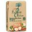Le Petit Olivier Shea butter Soap