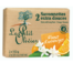 Le Petit Olivier Soap Bars Orange Blossom