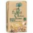 Le Petit Olivier Argan Oil Soap
