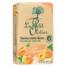 Le Petit Olivier Apricot milk Soap