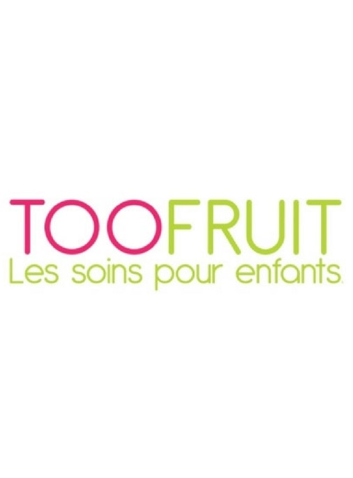 logo too fruit