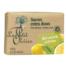 Le Petit Olivier Soap Bar Verbena Lemon