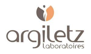 logo argiletz